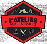 L'Atelier Multi-services
